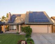 3405 Shiloh Ranch, Bakersfield image