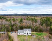 32 Nickerson Road, Searsport image