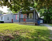 1414 49th  Street, Indianapolis image