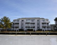 12301 Jamaica Ave Unit 348m, Ocean City image