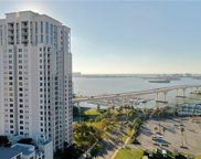 331 Cleveland Street Unit 806, Clearwater image