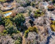 5500 W Northwest Highway, Dallas image