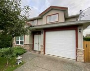 6988 Humphries Avenue, Burnaby image