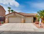 194 GOLDEN CROWN Avenue, Henderson image