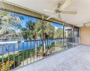 2372 Hidden Lake Dr Unit 4, Naples image