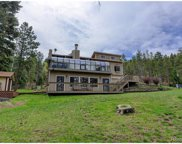 8280 Grizzly Way, Evergreen image