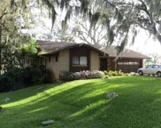 11148 Windsong Court, Clermont image