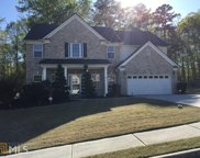 921 Wisteria View Ct, Dacula image