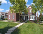 13414 Alston  Drive, Fishers image