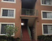 1150 Wildwood Lakes Blvd Unit 8-303, Naples image