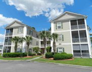 248 Sun Colony Drive Unit 303, Little River image