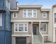 672 27th  Avenue, San Francisco image