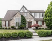 7667 Carriage House  Way, Zionsville image