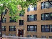 1963 W Argyle Street Unit #3, Chicago image