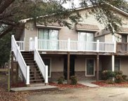 1110 Lakeside Drive Unit C-102, Surfside Beach image