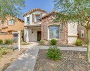 2161 W Barwick Drive, Phoenix image