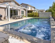 3064     White Rock Road, Camarillo image