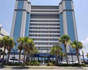 2300 N Ocean Blvd. Unit 339/340, Myrtle Beach image
