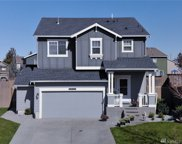 2515 194th St Ct E, Spanaway image