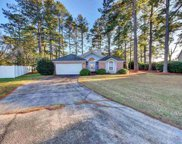 11455 Bay Dr., Little River image