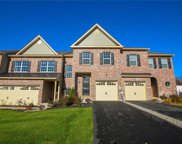 1458 Tarpan, South Whitehall Township image