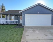 106 Whitley St NW, Orting image
