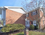 2431 Baxton  Way, Chesterfield image