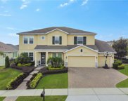 16746 Willow Hills Lane, Clermont image
