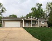11539 Terry, Maryland Heights image