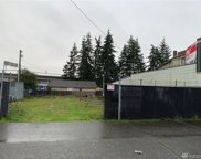 3418 Everett Ave, Everett image