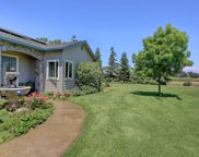 3015  Eaglemont Lane, Lincoln image