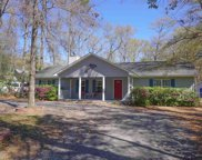 43 Wicklow Way, Pawleys Island image