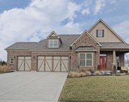 4982 Crooked River  Court, Hamilton Twp image