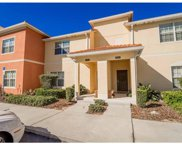 8843 Candy Palm Road, Kissimmee image