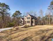 924 Blue Ridge Way, Odenville image