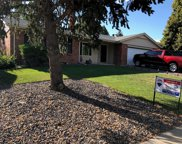 2129 South Ouray Street, Aurora image