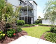 515 N Ocean Blvd. Unit 101-A, Surfside Beach image