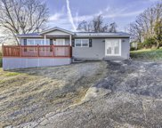 6225 Western Ave, Knoxville image