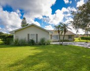 3530 SW Racquet Club Way, Palm City image