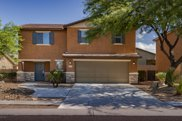 4812 W Lessing, Tucson image