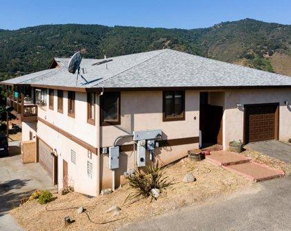 6 Via Contenta, Carmel Valley