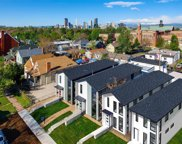 3253 North Gilpin Street, Denver image
