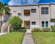 5900 Bahia Del Mar Circle Unit 239, St Petersburg image