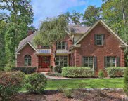 431 The Preserve Trail, Chapel Hill image
