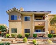 1050 E Cactus Avenue Unit 1117, Las Vegas image