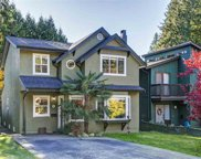 1039 Canyon Boulevard, North Vancouver image