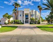 3765 Pacific Street, Las Vegas image
