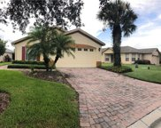 557 Grand Canal Drive, Poinciana image