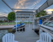 222 Flamingo Cir, Highland Haven image