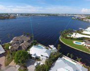 1305 Marlin Dr, Naples image